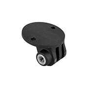 Action Cam/Light Adaptor Mount
