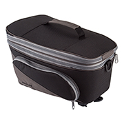 Talis Plus Bag
