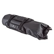 Macropod Handlebar Bag