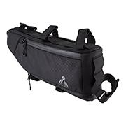 Macropod Frame Bag