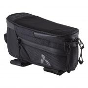 Macropod Top Tube Frame Bag