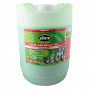 Slime Tire Sealer