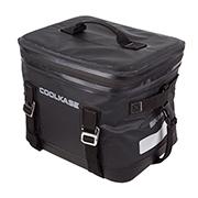 CoolKASE Rack Bag