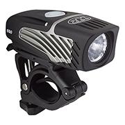 Lumina Micro 650
