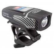 Lumina OLED 1200 Boost