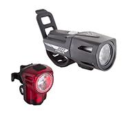 Zot 450/Hotshot Micro 30