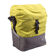 Mare Bag
