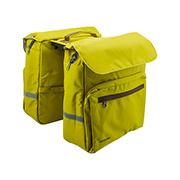 Ture Pannier Bag