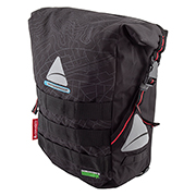 Monsoon Oceanweave Pannier