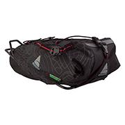 Monsoon Oceanweave Citypack Bag