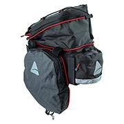 Seymour Oceanweave EXP Trunk Bag