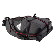 Monsoon Oceanweave Seatpack Bag