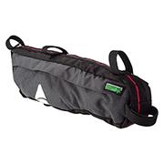 Seymour Oceanweave Framepack Bag P4.5