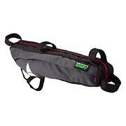 Seymour Oceanweave Framepack Bag P3.5
