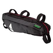 Seymour Oceanweave Framepack Bag P2.5