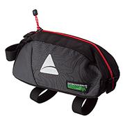 Seymour Oceanweave Podpack Bag