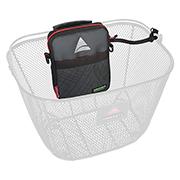 Seymour Oceanweave Basketpack Bag