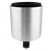 Kroozer Cups 2.0 XL