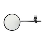 HD I Mirror