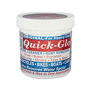 Quick Glo