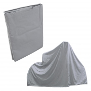 Tricycle Cover