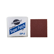 GP-2 Patch Kit