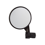 HD Bar End Mirror