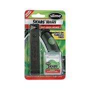 SKABS Self Adhesive Patch Kit