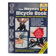 Haynes Bicycle Book