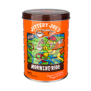 Jittery Joes Coffee