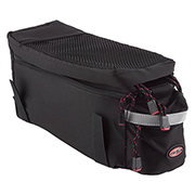 Top Trunk Rack Bag