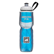 POLAR Thermal Insulated Bottle