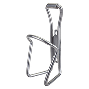 ATB Bottle Cage