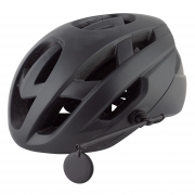 Sport Helmet Mirror
