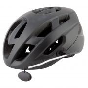 Sport Helmet & Eyeglass Mount Mirror