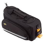 RX Trunk Bag DXP
