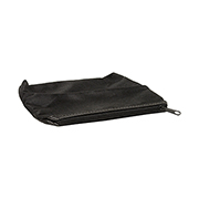 Replacement Pedal Bag