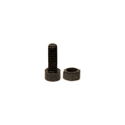 Replacement 21mm Bolt