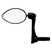 Urbie Mirror