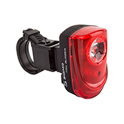 Tail Blazer LED