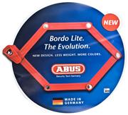 Bordo Lite Floor Sticker