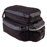 Utili-T Rackbag II Expandable