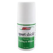 Sport Sheild