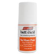 Butt Shield