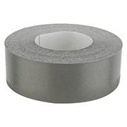 Silver Flex Tape