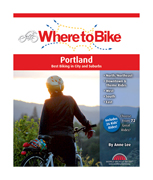 Where to Bike