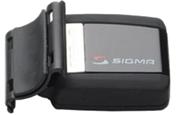Sigma Kits