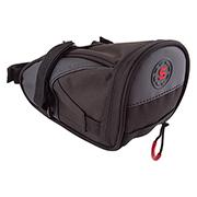 Gator Gripper Seat Bag
