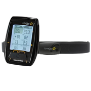 7287 Joule GPS with HRM