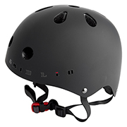 Skid Lid Deuce Hard Shell